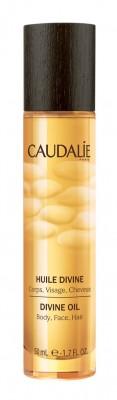Caudalie Divine Olie 50ml