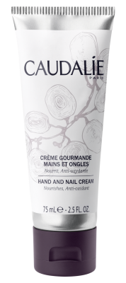 Caudalie Lichaam Cr Gourmande Hand-nagel 75mlpromo