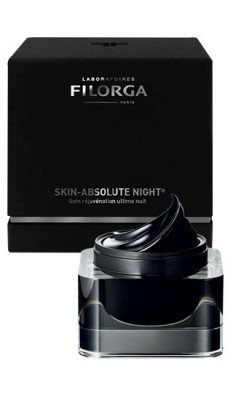 Filorga Skin Absolute Nachtcreme Pot 50ml