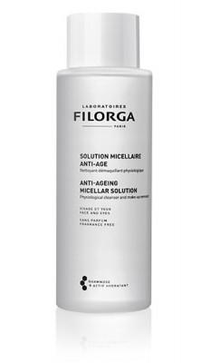 Filorga Lotion Micellaire 1x400ml