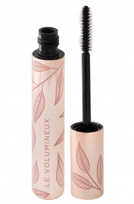 Cent Pur Cent Volume Mascara Volumineux 7,5ml