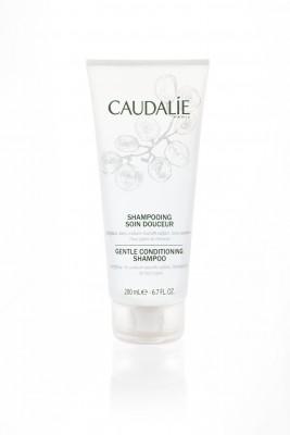 Caudalie Lichaam Shampoo Zachte Verzorg.200mlpromo