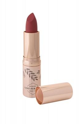 Cent Pur Cent Mineral Lipstick Pink Nouveau 4ml