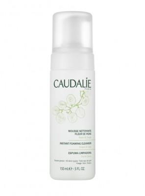 Caudalie Cleansers Reinig.schuim Fleur Vigne 150ml