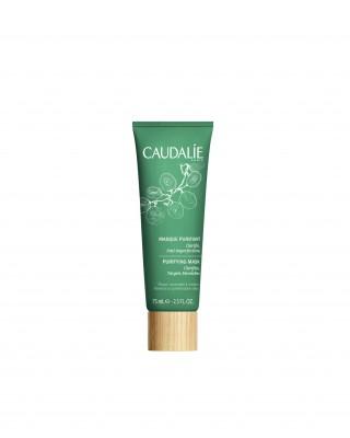 Caudalie Cleansers Masker Zuiverend 75ml