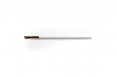 Cent Pur Cent Brow Brush