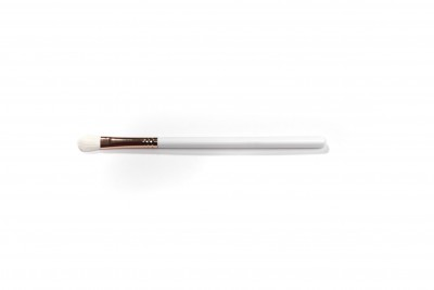 Cent Pur Cent Eye Blender Brush