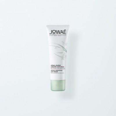 Jowae Creme Licht A/rimpel Tube 40ml
