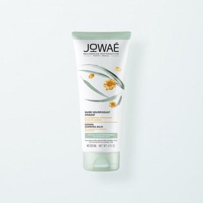 Jowae Bodylotion Voedend Verzachtend Tube 200ml