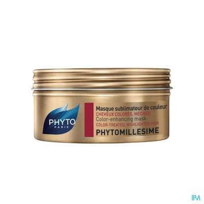 Phytomillesime Masker Pot 200ml