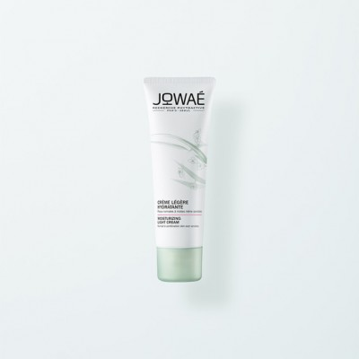 Jowaé Creme Licht Hydraterend Tube 40ml