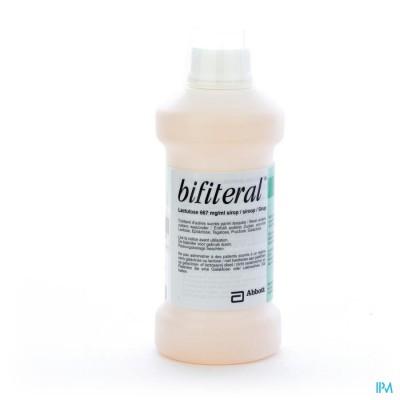 Bifiteral 1 X 500ml 10g/15ml