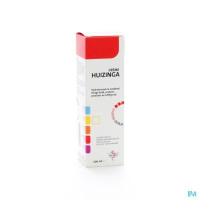 Fdc Huizinga Creme 100ml