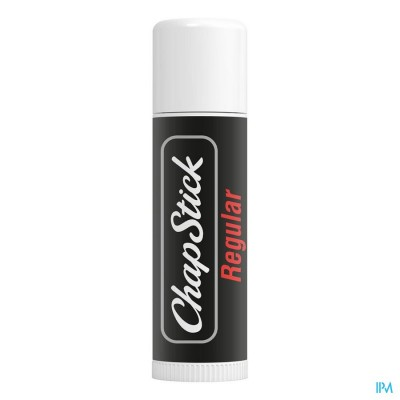 Chapstick Regular Lipbalsem
