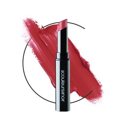 Les Couleurs De Noir Stylo Rood 02 Very Berry
