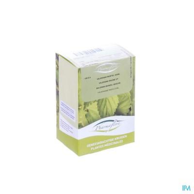 Valeriaan Wortel Doos 100g Pharmafl