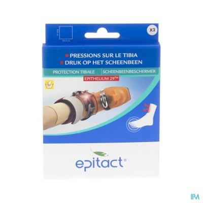 Epitact Scheenbeenbeschermer 1 Paar