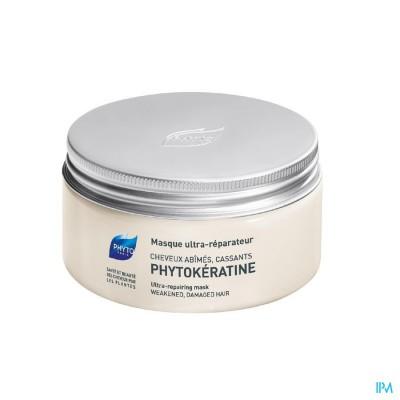 Phytokeratine Masker 200ml