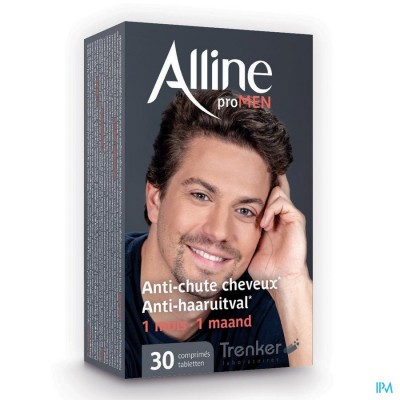 Alline Promen Comp 30