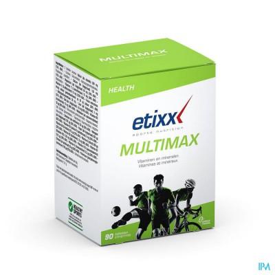 Etixx Multimax 90t