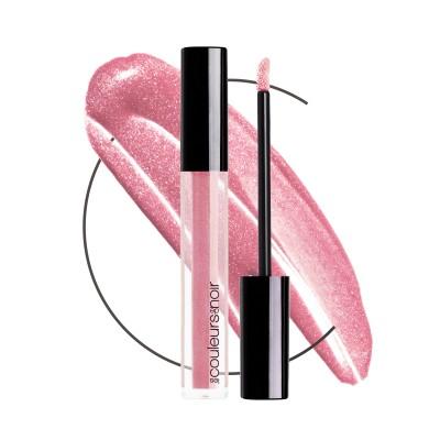 Les Couleurs De Noir Full Gloss Lip Maximizer 02