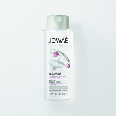 Jowae Miccelair Water Demaq. Fl 400ml