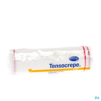 Tensocrepe 85gr 15cmx4m 1 P/s
