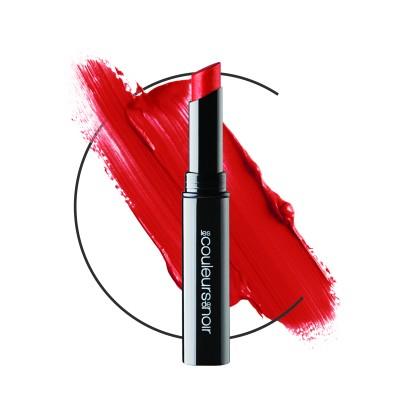 Les Couleurs De Noir Stylo Rood 05 Poppy Red