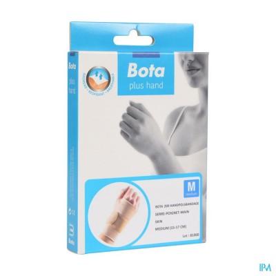Bota Handpolsband 200 Skin M