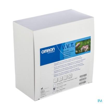 Omron Verstuifset Vvt N-01 Volw