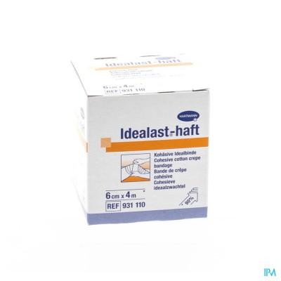 Idealast Haft 6cmx 4m 1 9311105