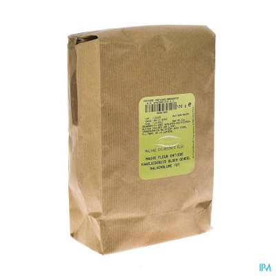 Kaasjeskruid Bloem Doos 100g Pharmafl
