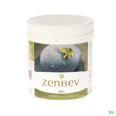Zenbev Pdr 250g