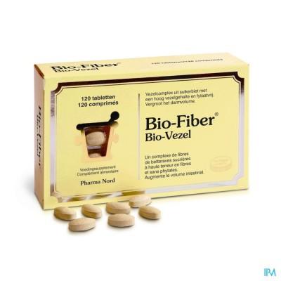 Bio-fiber Comp 120