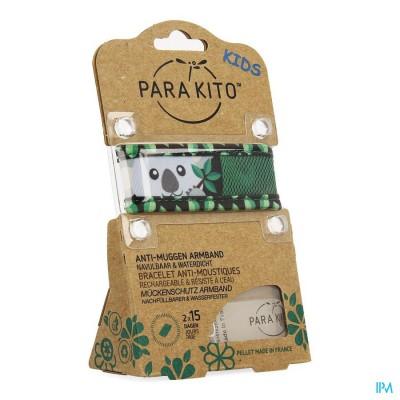Para'kito Armband Kids Koala