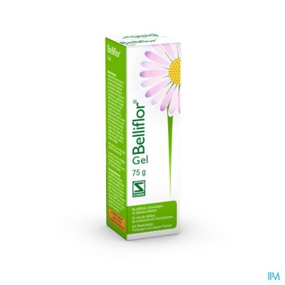 Belliflor® Gel 75g