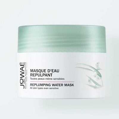 Jowae Masker Water Repulp. Pot 50ml