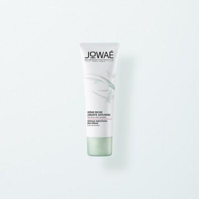 Jowae Creme Rijk A/rimpel Tube 40ml