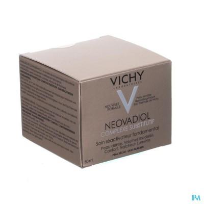 Vichy Neovadiol Substitutief Complex Dh 50ml