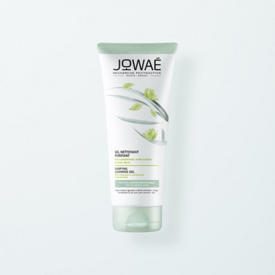 Jowae Gel Reinigend Zuiverend Tube 200ml