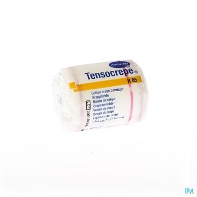 Tensocrepe Hartm 7cmx4m 1 9351117