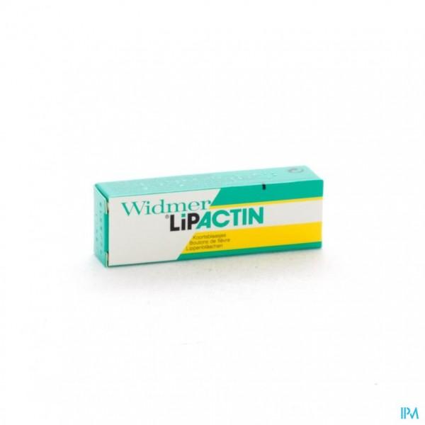 Lipactin Gel 3g