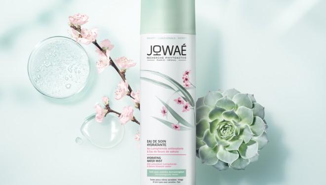 Jowaé: Nieuw in de apotheek!