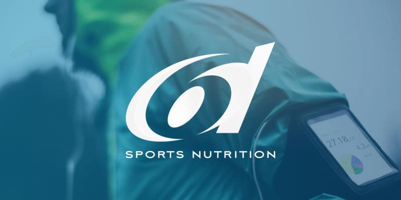 6d Sports Nutrition