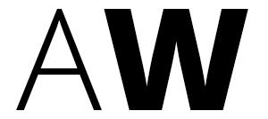 Logo Apotheek Walraevens